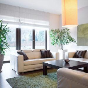Immobilienverkauf und Vermarktung